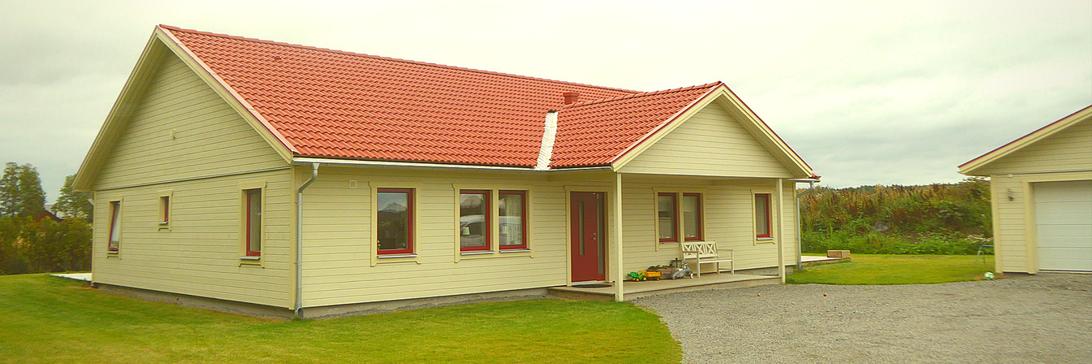 Copy of Åkerby_mulet